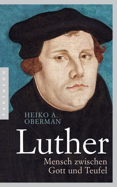 Luther | Dodax.at