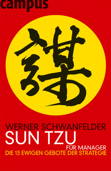 Sun Tzu für Manager | Dodax.at