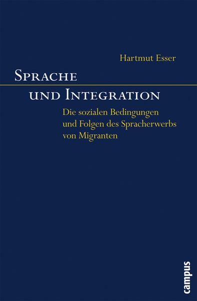 Sprache und Integration | Dodax.ch