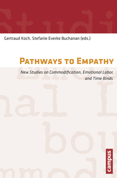 Pathways to Empathy | Dodax.pl