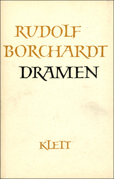Dramen | Dodax.at