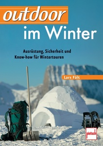 outdoor im Winter | Dodax.ch