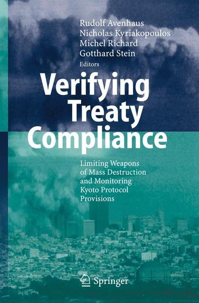Verifying Treaty Compliance | Dodax.pl