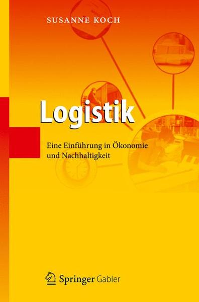 Logistik | Dodax.at