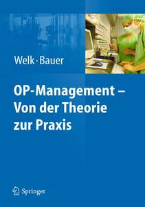 OP-Management | Dodax.de