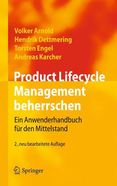 Product Lifecycle Management beherrschen | Dodax.de