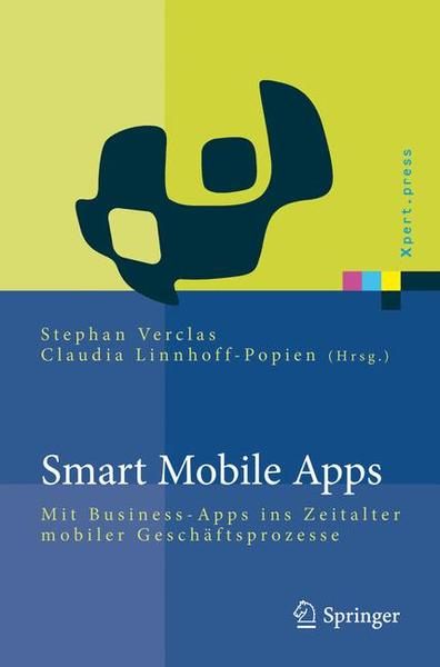 Smart Mobile Apps | Dodax.at