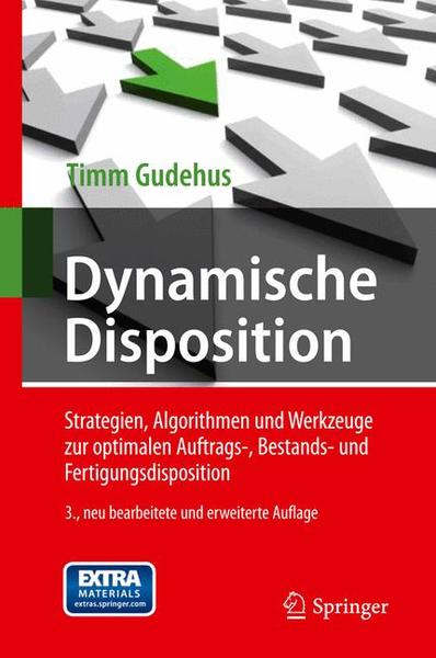 Dynamische Disposition | Dodax.de