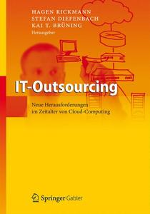 IT-Outsourcing   Dodax.at