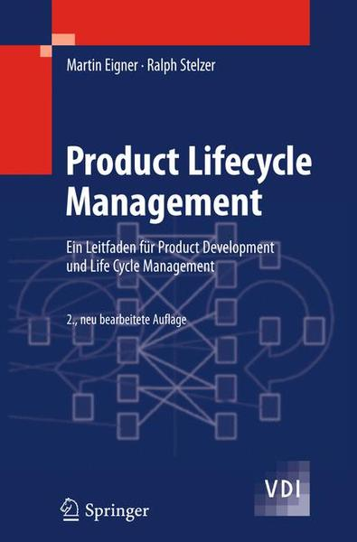 Product Lifecycle Management | Dodax.ch
