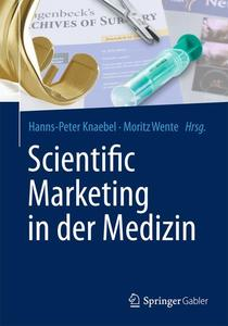 Scientific Marketing in der Medizin | Dodax.pl