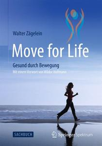 Move for Life | Dodax.pl