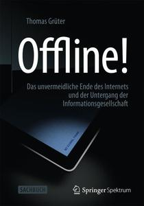 Offline! | Dodax.at