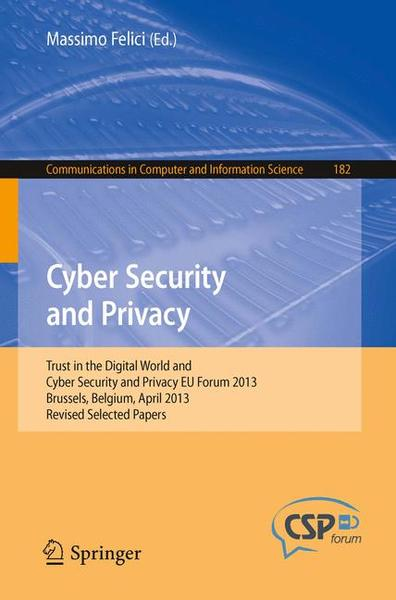 Cyber Security and Privacy | Dodax.ch