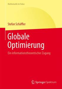 Globale Optimierung | Dodax.at