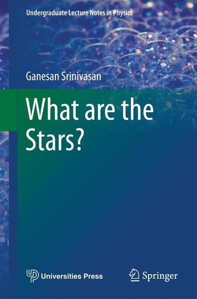 What are the Stars? | Dodax.pl