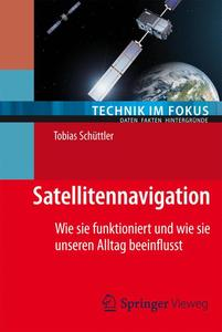 Satellitennavigation | Dodax.at