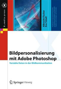 Bildpersonalisierung mit Adobe Photoshop | Dodax.at