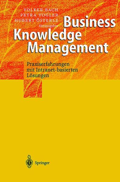 Business Knowledge Management   Dodax.at