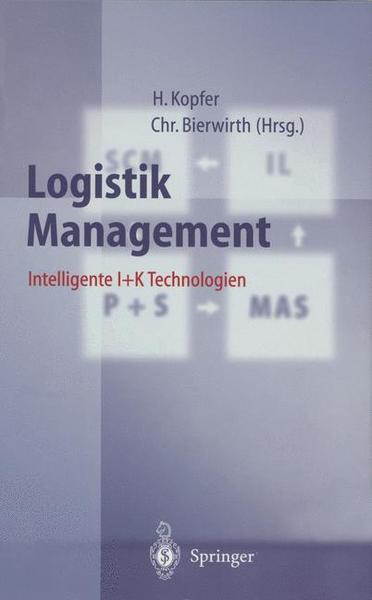 Logistik Management | Dodax.ch