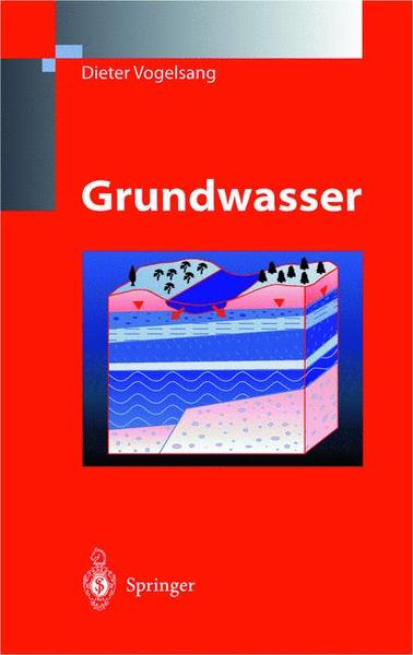 Grundwasser | Dodax.at
