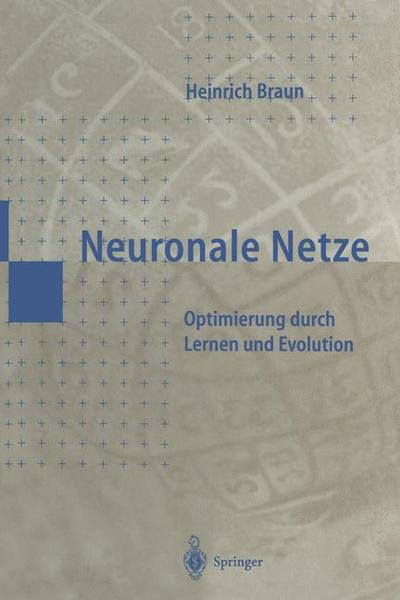 Neuronale Netze | Dodax.at