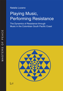 Playing Music, Performing Resistance | Dodax.ch