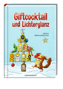Giftcocktail und Lichterglanz | Dodax.at