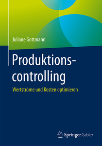 Produktionscontrolling | Dodax.at