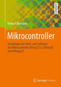Mikrocontroller | Dodax.at