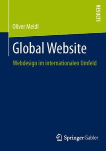 Global Website | Dodax.ch