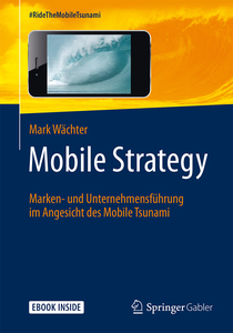 Mobile Strategy | Dodax.ch