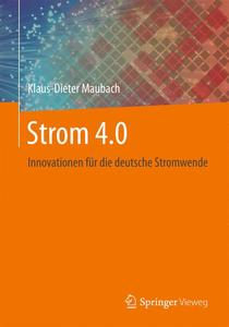 Strom 4.0 | Dodax.at