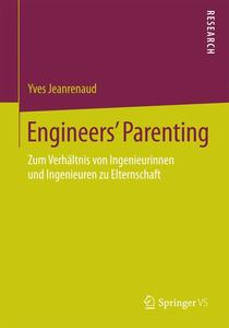 Engineers' Parenting | Dodax.ch