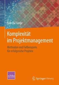 Komplexität im Projektmanagement | Dodax.at