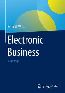 Electronic Business | Dodax.de
