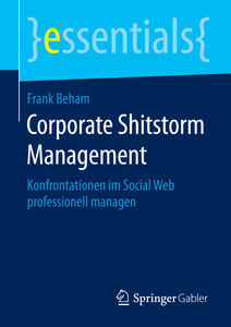 Corporate Shitstorm Management | Dodax.ch
