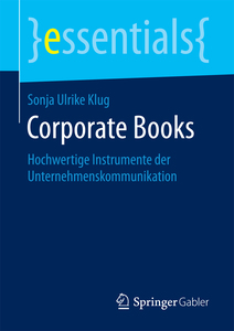 Corporate Books | Dodax.at
