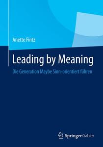 Leading by Meaning | Dodax.at