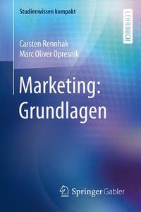 Marketing: Grundlagen | Dodax.de