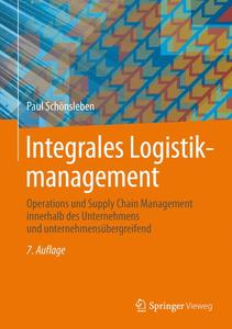 Integrales Logistikmanagement | Dodax.ch