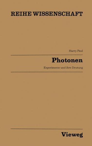 Photonen | Dodax.at
