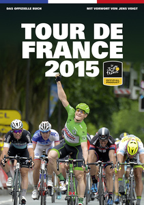 Tour de France 2015 | Dodax.pl