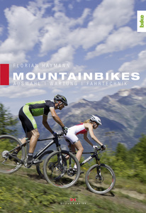 Mountainbikes | Dodax.de