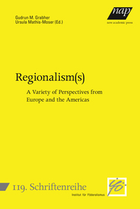 Regionalism(s) | Dodax.at