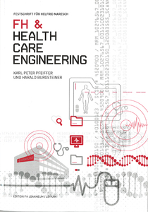 FH & Health Care Engineering   Dodax.at