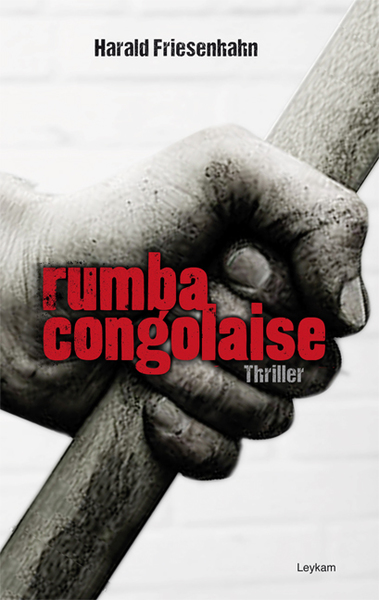 rumba congolaise | Dodax.pl