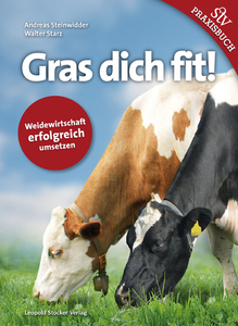 Gras dich fit! | Dodax.at