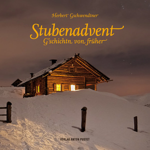 Stubenadvent | Dodax.co.uk