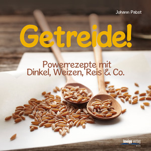 Getreide! | Dodax.at